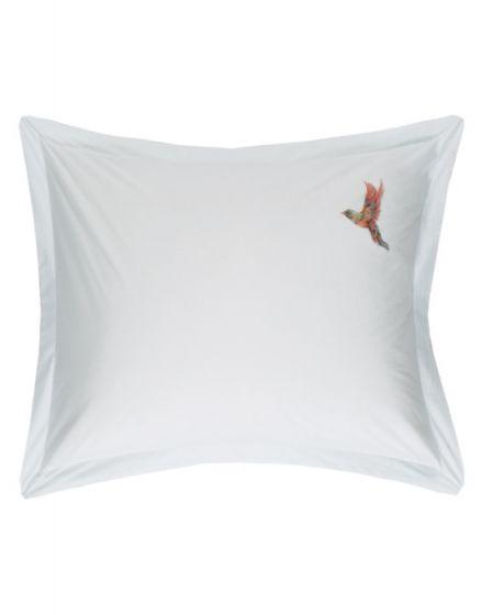 Pillowcase Pip Jardin Multi