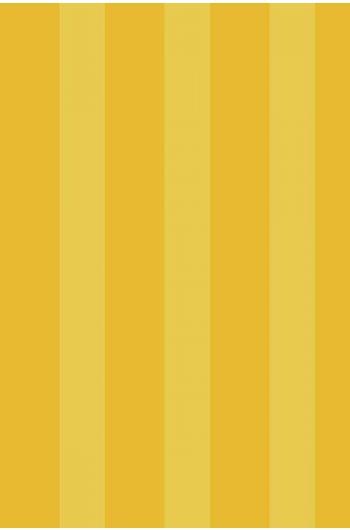 wallpaper-non-woven-flowers-yellow-pip-studio-stripes