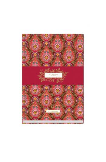 address-book-a5-moon-delight-red-pip-studio-14004009