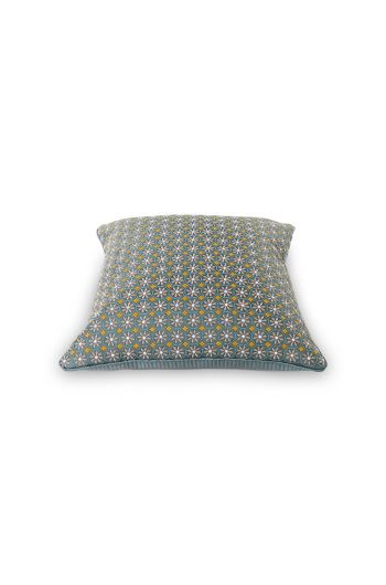 Cushion Latika Green