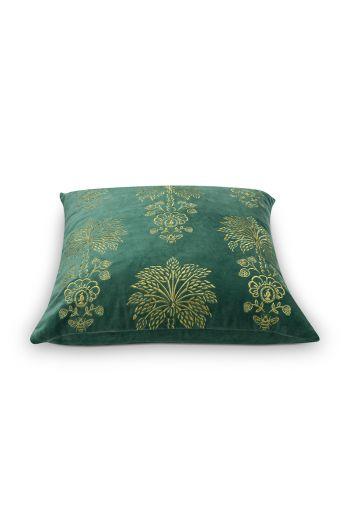 cushion-palmtree-green-square-pattern-details-home-51040323