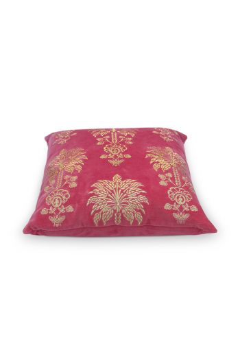 cushion-palmtree-dark-pink-square-pattern-details-home-51040324