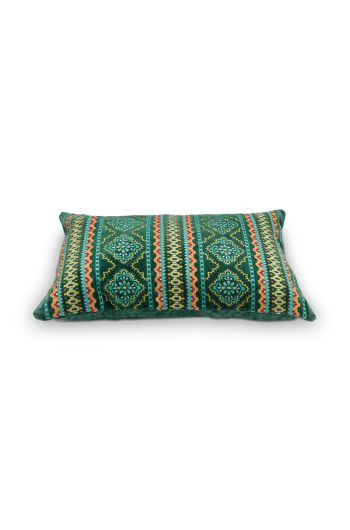 cushion-darjeeling-green-rectangular-pattern-details-home-51040325