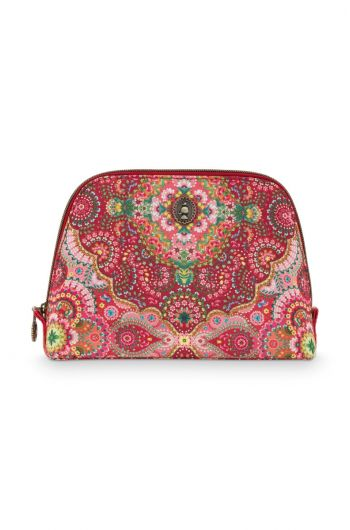 Necessaire Medium Moon Delight Rot