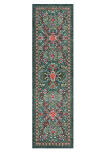 Carpet Runner Moon Delight by Pip Green