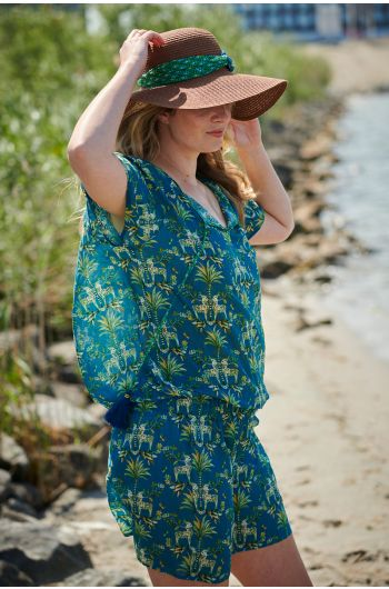 duncky-dress-tropic-twins-blue-pip-studio-