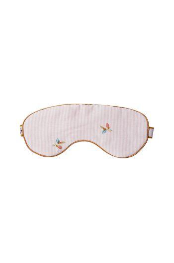 Alie-sleeping-mask-chérie-light-pink-pip-studio-51.530.001-onesize