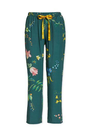 Babbet-long-trousers-fleur-grandeur-grün-woven-pip-studio-51.500.247-conf