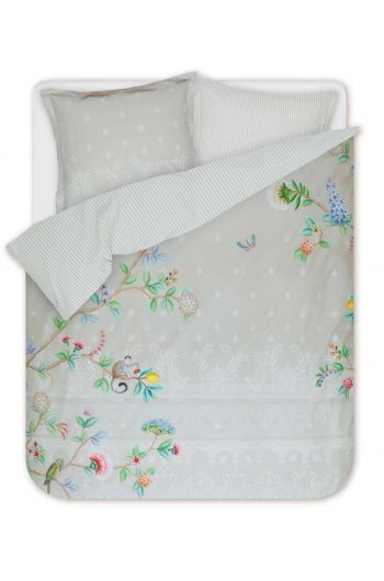 Duvet Covers Bed Bed Bath Pip Studio The Official Website