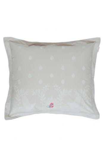 Pillowcase Bahya Khaki