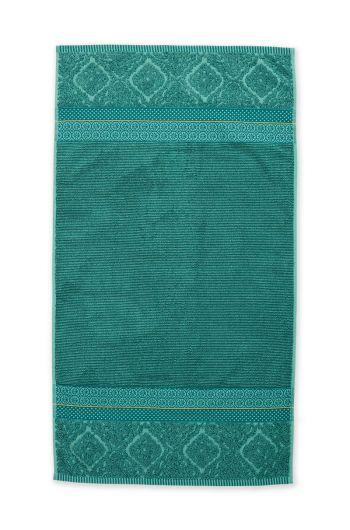 Baddoek-soft-zellige-groen205577
