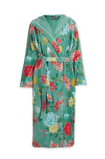 bathrobe-good-evening-green205552-conf