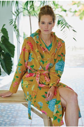 badjas-good-evening-geel-bloemen-pip-studio-217952