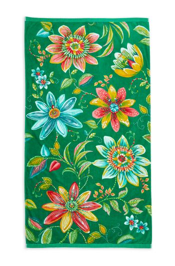 beach-towel-exoticana-groen-pip-studio-217790