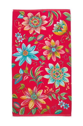 beach-towel-exoticana-rosa-pip-studio-217788
