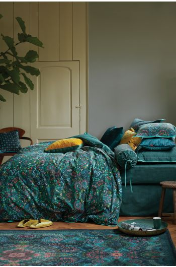 duvet-cover-forest-findings-green-details-2-person-pip-studio-205785