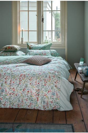 duvet-cover-midnight-garden-white-flowers-2-persons-pip-studio-205521