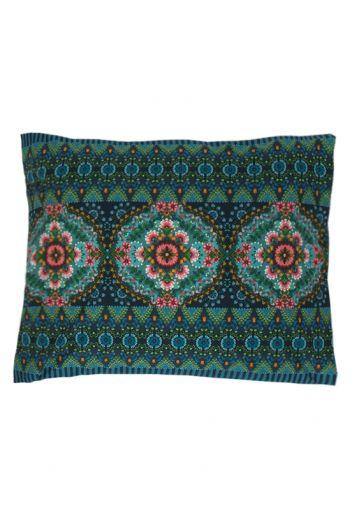 Pillowcase Bella Luna Blue