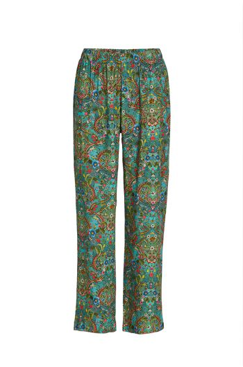 Bellina-long-trousers-pippadour-green-pip-studio-51.500.271-conf