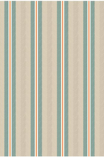 Blurred Lines Wallpaper Beige