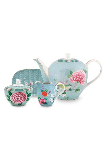 blushing-birds-tea-set-of-4-blue-pip-studio-51020128