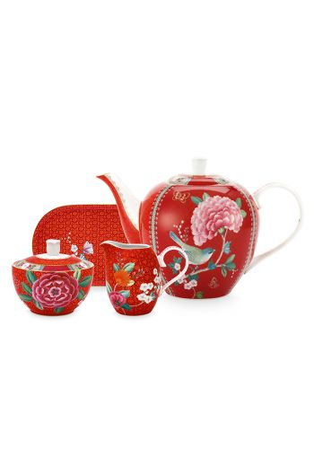 blushing-birds-tea-set-of-4-red-pip-studio-51020131