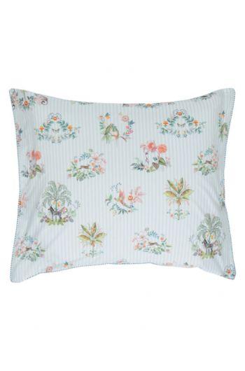 Pillowcase Boasin Blue