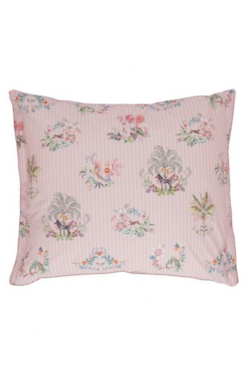 Pillowcase Boasin Pink