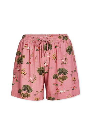 Bob-shorts-trousers-swan-lake-pink-pip-studio-51.501.127-conf