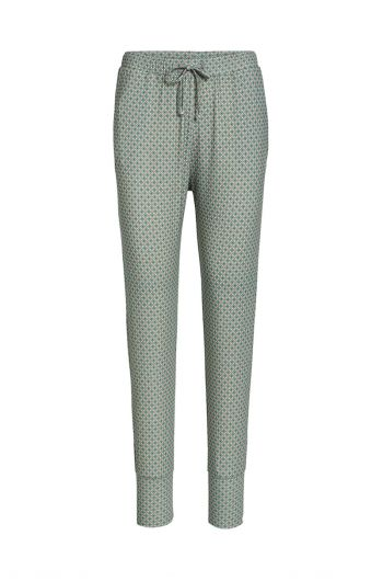 Bobien-long-trousers-ornamental-green-pip-studio-51.500-301-conf