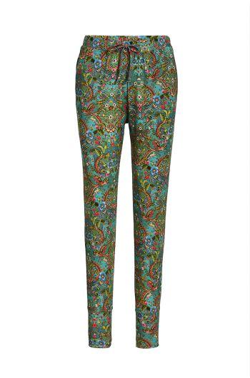 Bobien-long-trousers-pippadour-grün-pip-studio-51.500.307-conf