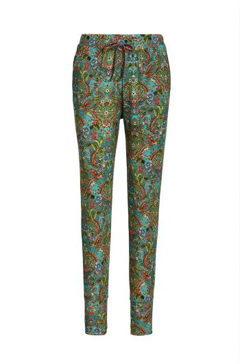 Bobien-long-trousers-pippadour-green-pip-studio-51.500.307-conf