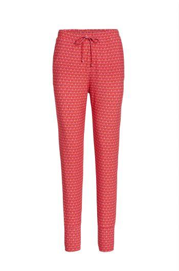 Bobien-long-trousers-rococo-red-pip-studio-51.500.319-conf