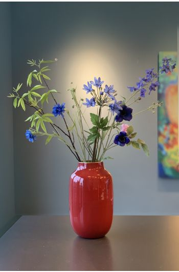 Pip Blumen Blue Paradise