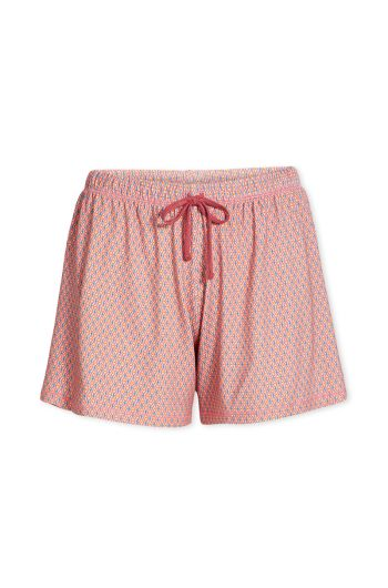 Bonna-short-trousers-marquise-pink-pip-studio-51.501.157-conf