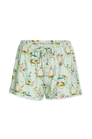 Bonna-short-trousers-singerie-light-green-pip-studio-51.501.163-conf