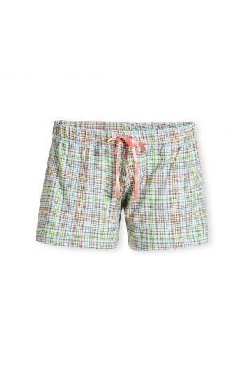 Trousers Short Guillome Multi