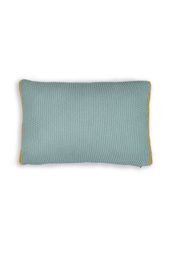 bonsoir-chusion-knitted-blau-pip-studio
