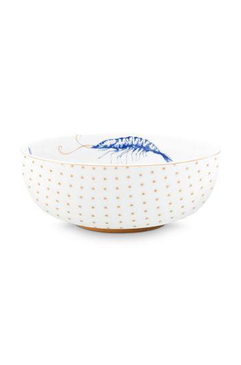 bowl-royal-yerseke-15-cm-pip-studio-51.003.172