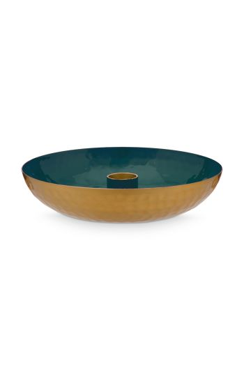 candle-tray-small-dark-green-16-cm-1/12-pip-studio-51.092.059