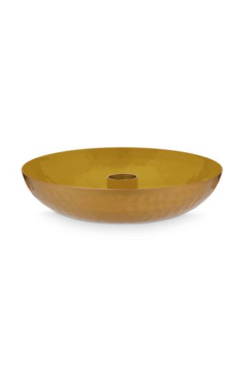 candle-tray-small-yellow-16-cm-1/12-pip-studio-51.092.062