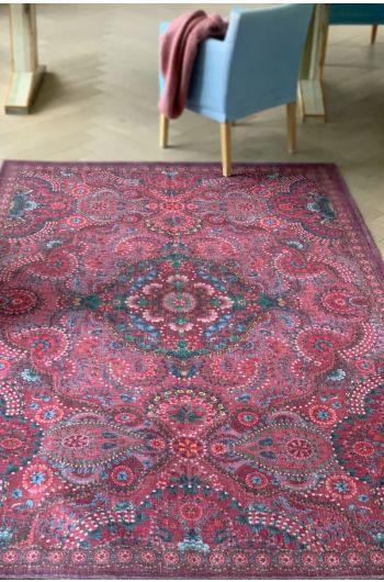 carpet-moon-delight-dark-pink-pip-studio-