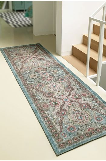 Carpet-runner-moon-delight-pip-studio-light-khaki-8008-280-80