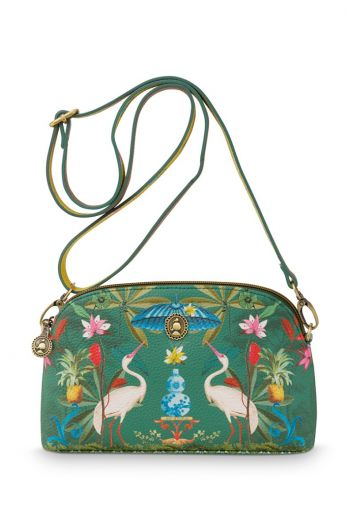 cross-body-small-heron-homage-grün-22x6x13.5-cm-artificial-leather-1/36-pip-studio-51.273.242