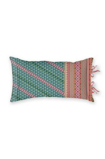 cushion-rectangle-my-heron-pink-pip-studio