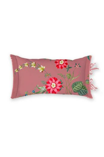 cushion-rectangle-petites-fleurs-pink-flowers-pip-studio