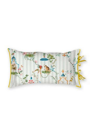 cushion-rectangle-singerie-white-pip-studio