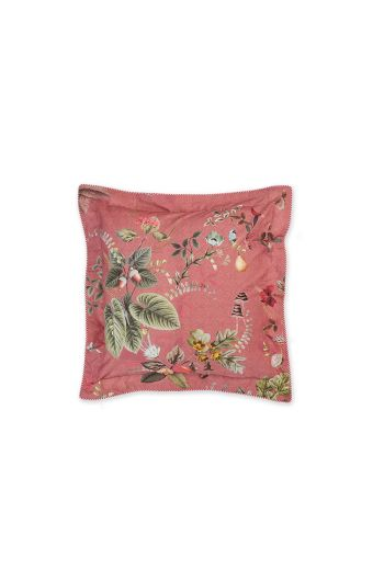 cushion-square-fall-in-leaf-pink-pip-studio-205224