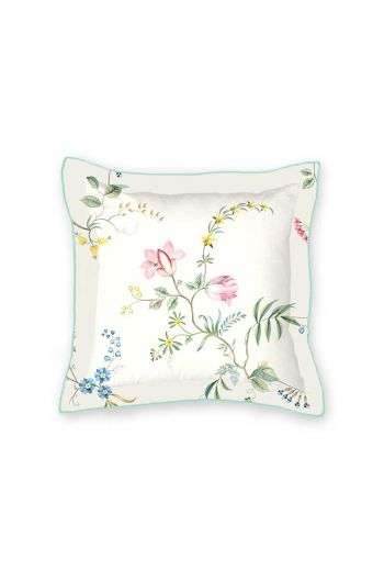 cushion-square-fleur-grandeur-white-flowers-pip-studio