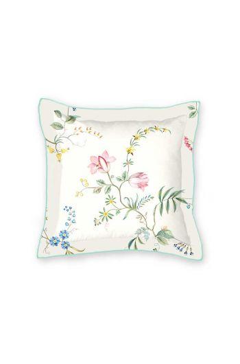 cushion-square-fleur-grandeur-weiss-blumen-pip-studio